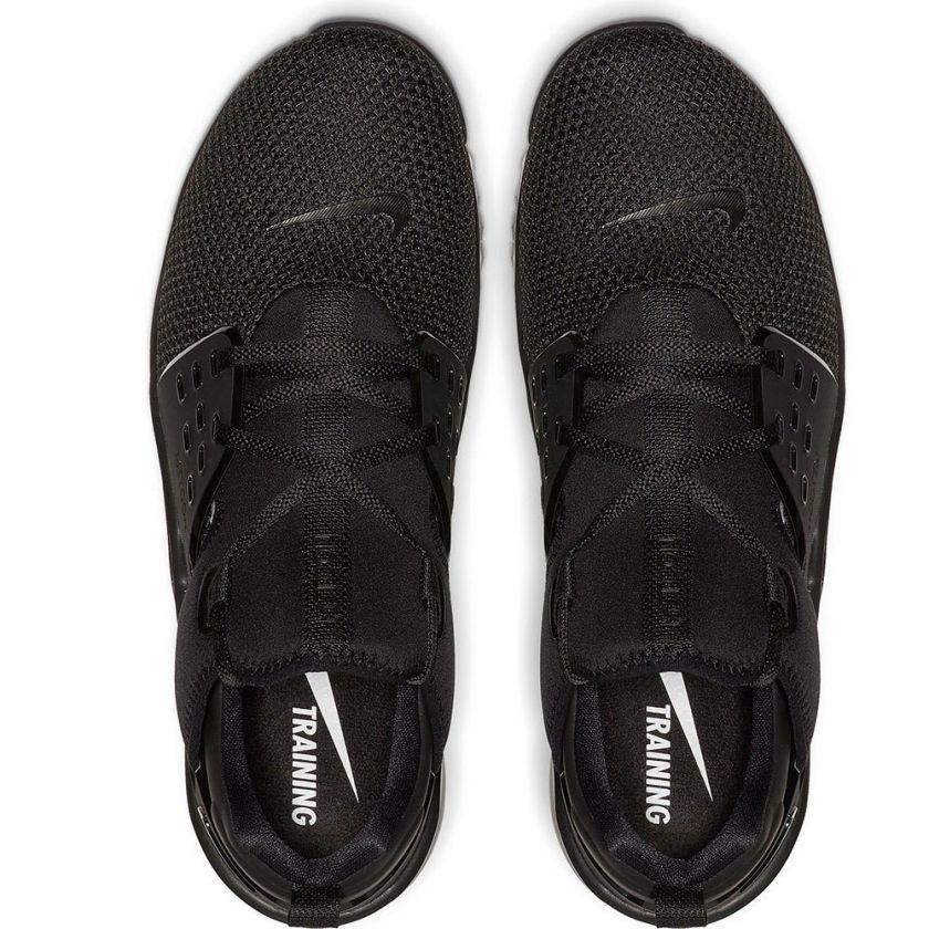 Nike Free X Metcon 2 upper