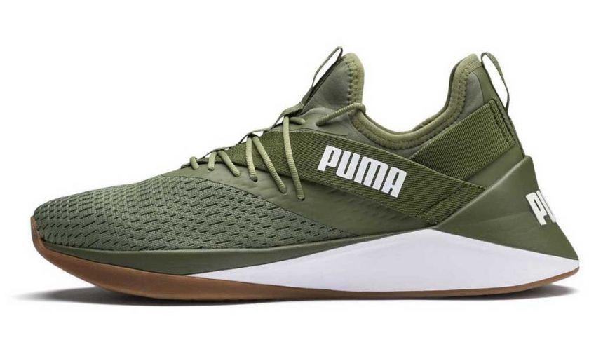 Puma Jaab XT Summer