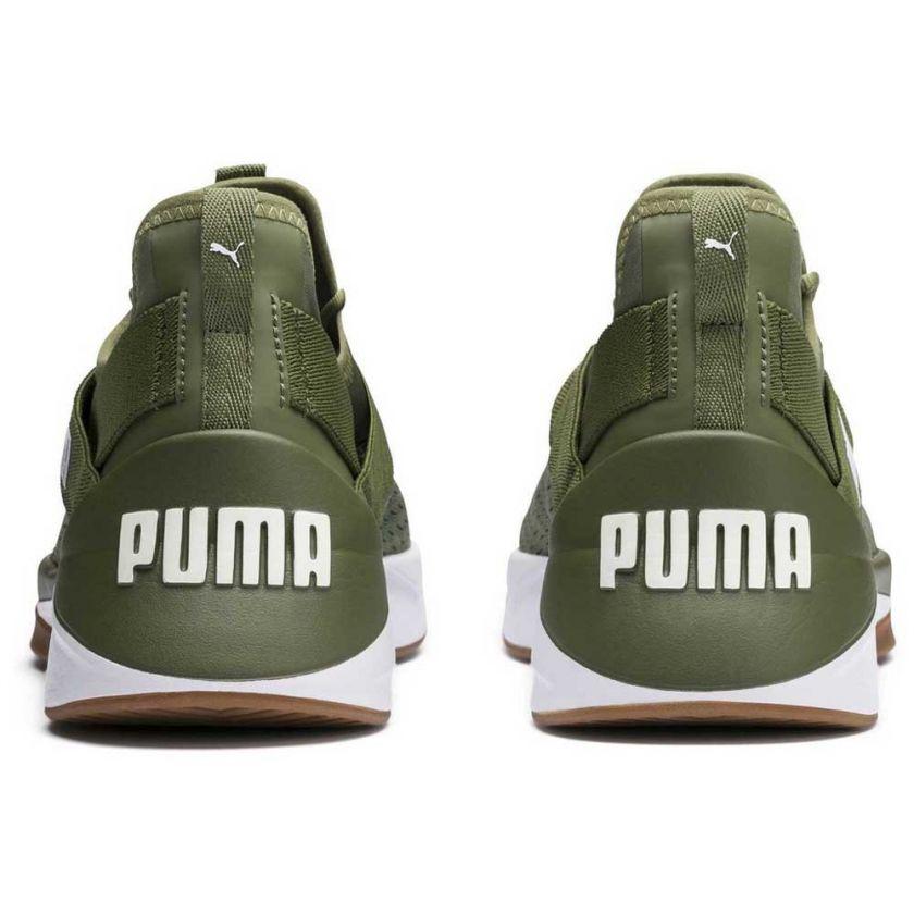 Puma Jaab XT Summer detalles