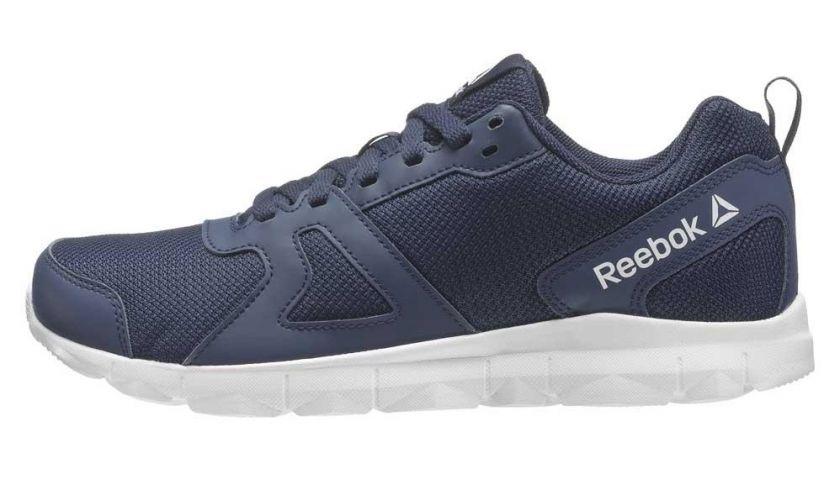 Reebok Fithex TR