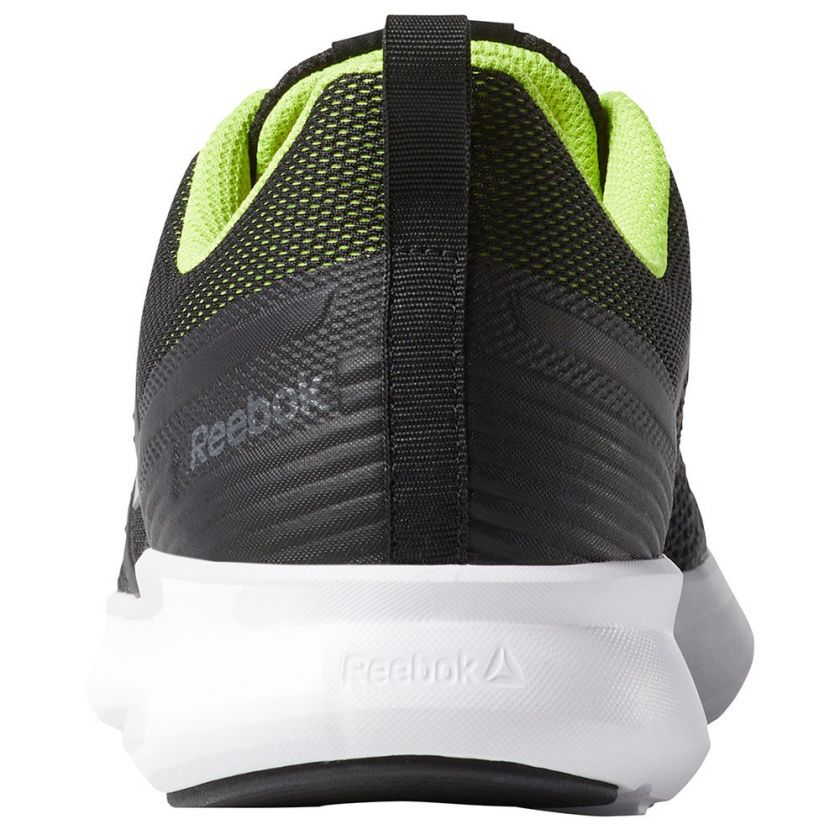 Reebok Speed Breeze tirador talon