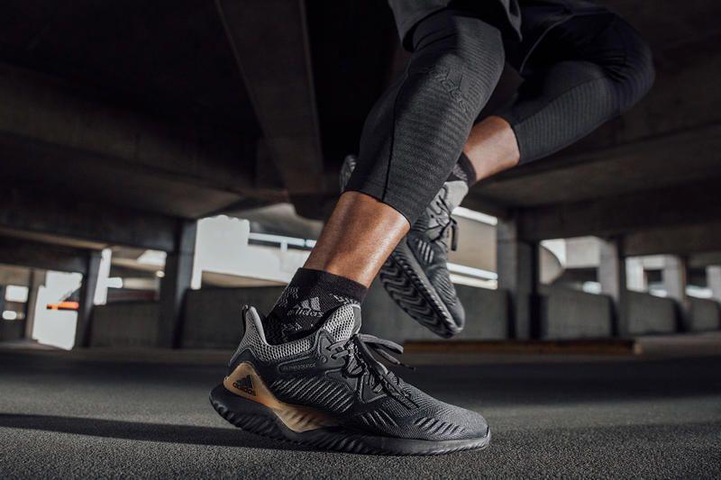 zapatillas entrenamiento 2019