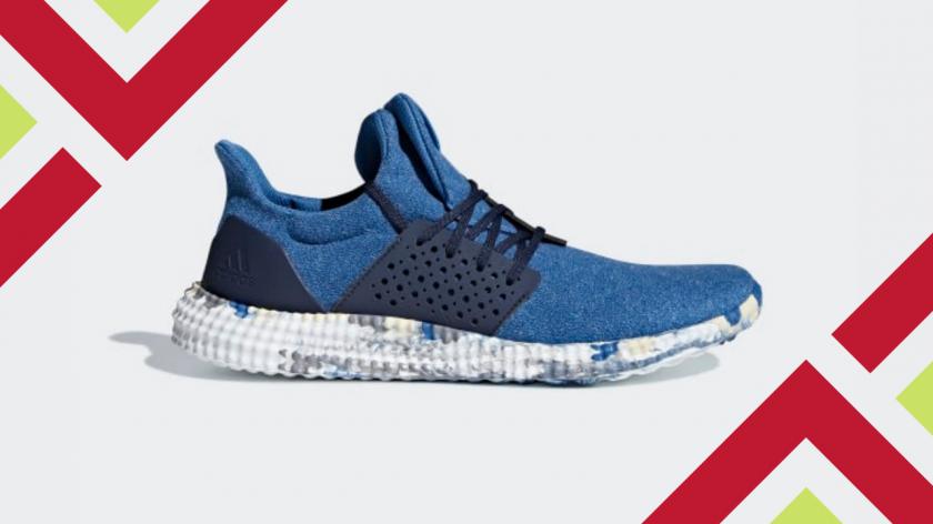 zapatillas entrenamiento 2019: Adidas 24/7