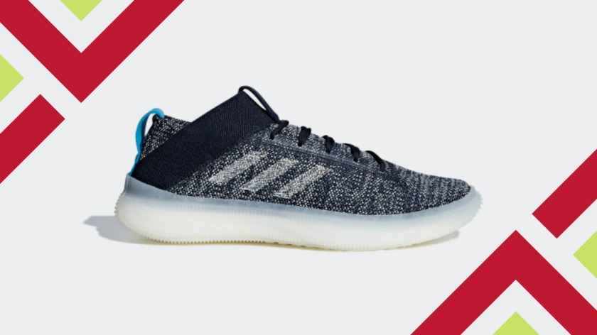zapatillas entrenamiento 2019: Adidas Pureboost Trainer
