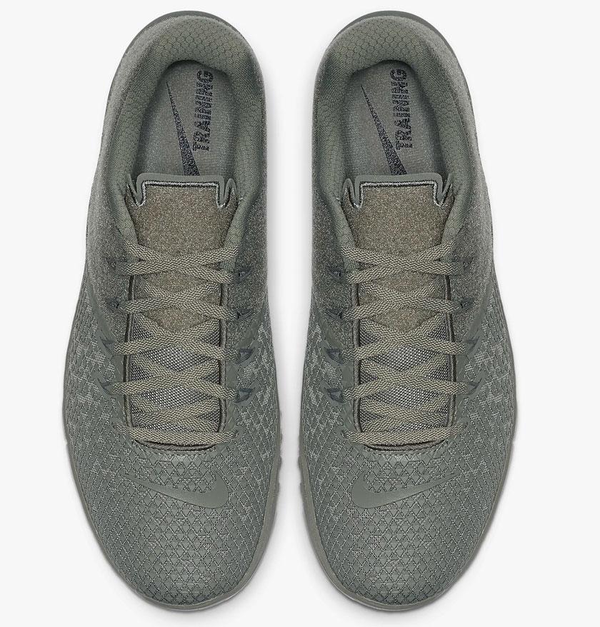 Todas las ventajas de las Nike Metcon 4 XD Patch - foto 2