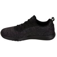 cbc3377b5c1 Zapatillas de fitness para entrenamiento y gimnasio - Ofertas para ...