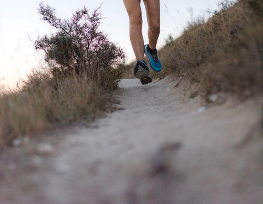 ¿Qué material necesitas para empezar a correr en trail running? - foto 2