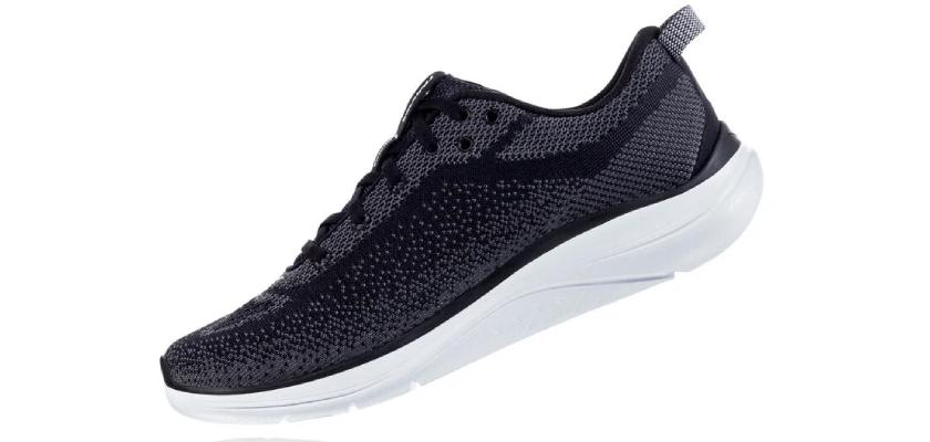 Las Hupana Flow son zapatillas de entrenamiento y sneakers diarias