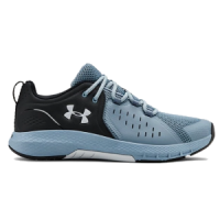 Zapatilla de fitness para entrenamiento y gimnasio Under Armour Charged Commit 2
