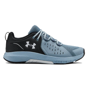 Under Armour Charged Commit 2
