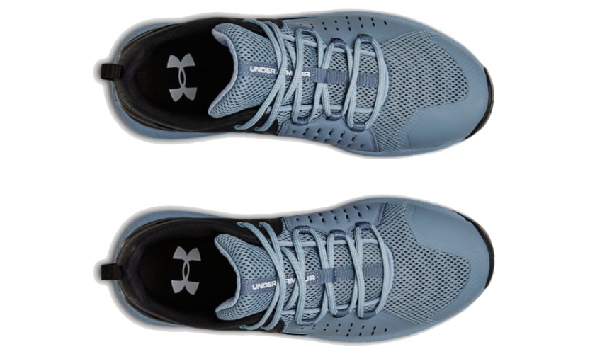 Under Armour Charged Commit 2 upper