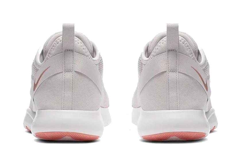 Nike Flex TR 9 mediasuela