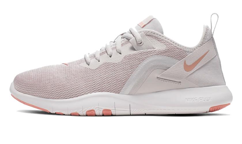 Nike Flex TR 9 silueta