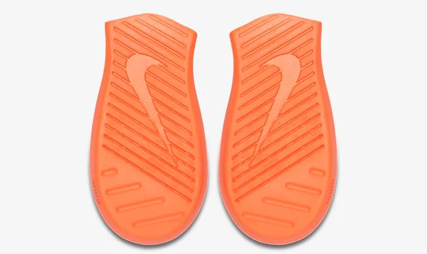 Nike Metcon 5 AMP drop