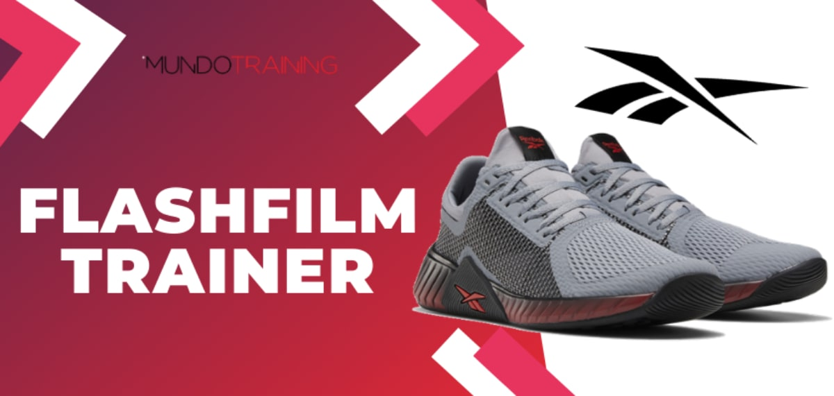 reebok-flashfilm-trainer