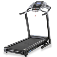 ION Fitness  Corsa T4