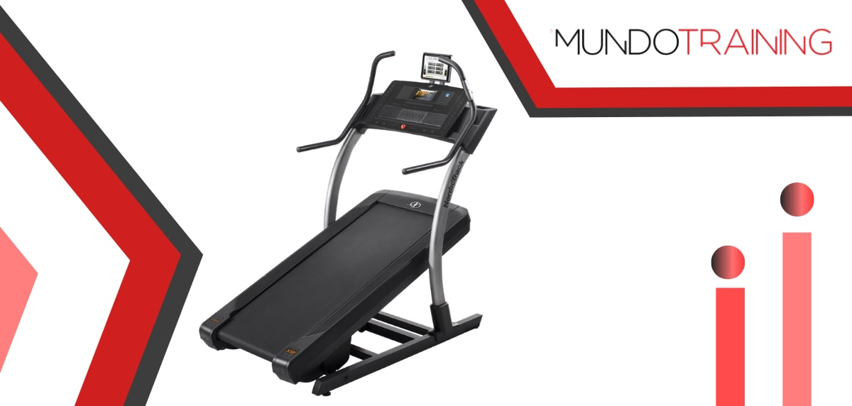 nordictrack-x91-incline-trainer-01