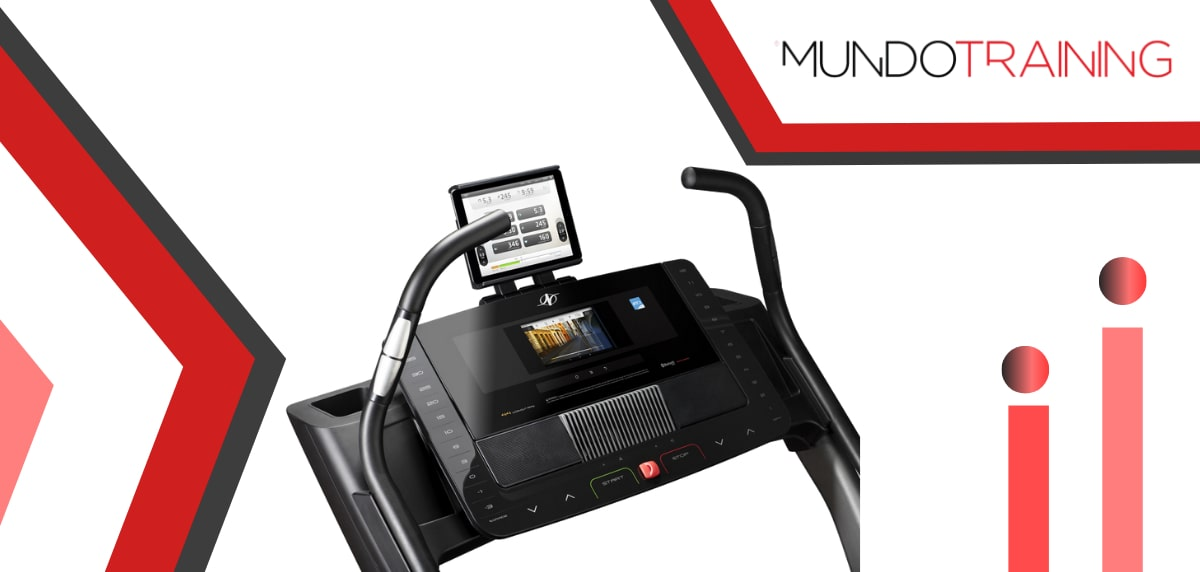 nordictrack-x91-incline-trainer-02