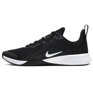 Nike Foundation Elite TR 2