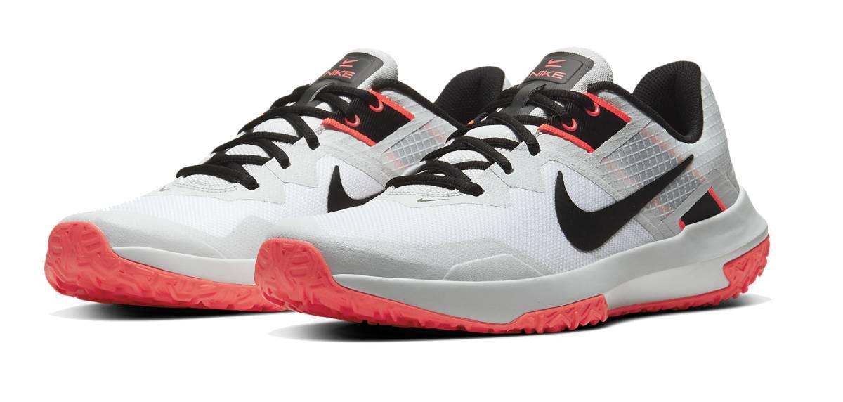 Nike Varsity Compete TR 3, características principales
