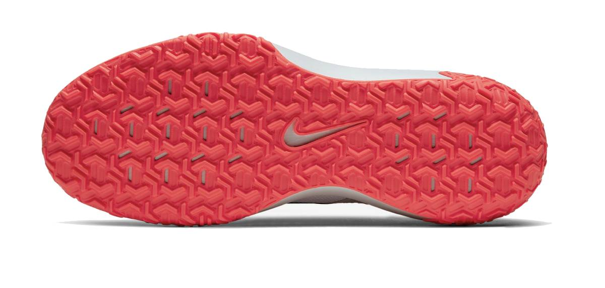 Nike Varsity Compete TR 3, suela