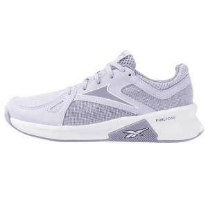Zapatilla de fitness para entrenamiento y gimnasio Puma Advanced Trainette