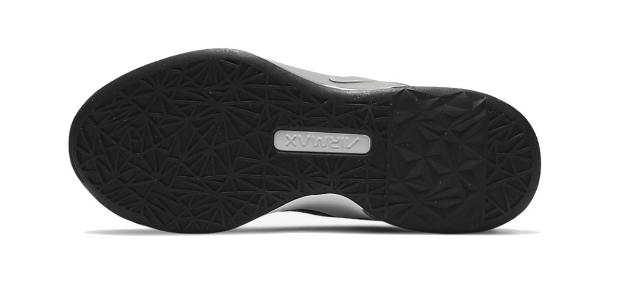 Nike Air Max Bella TR 4, suela